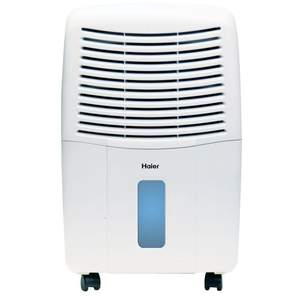 best-dehumidifiers-haier