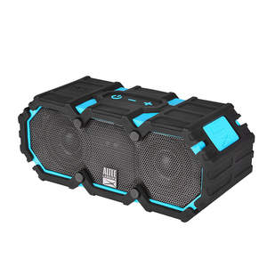 waterproof-bluetooth-speakers-altec-lansing