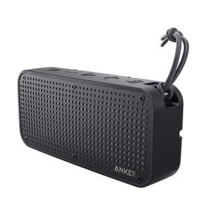 waterproof-bluetooth-speakers-anker