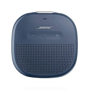 waterproof-bluetooth-speakers-bose
