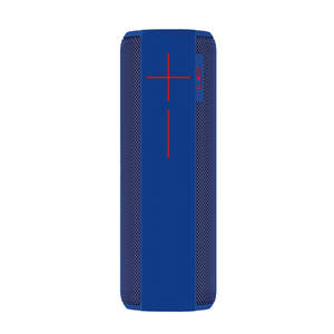 waterproof-bluetooth-speakers-megaboom