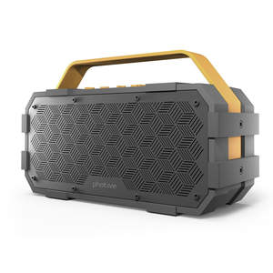 waterproof-bluetooth-speakers-photive-m90