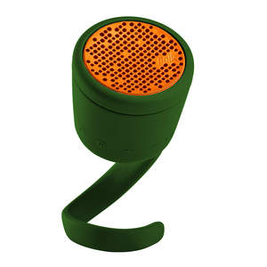 waterproof-bluetooth-speakers-polk