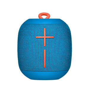 waterproof-bluetooth-speakers-wonderboom