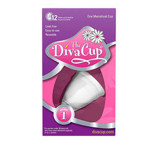 the-diva-cup