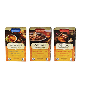 best-turmeric-products-amazon-tea