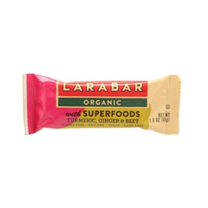 best-turmeric-products-amazon-larabar