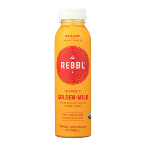 best-turmeric-products-amazon-rebl