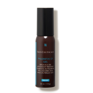 safe-products-pregnancy-skinceuticals