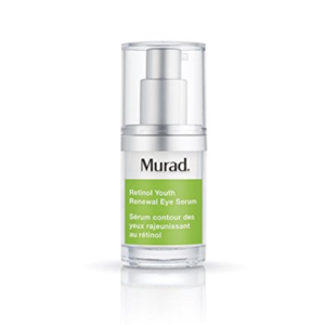 retinol-eye-cream-murad