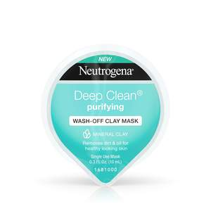 acne-treatments-pregnancy-neutrogena-clay-mask
