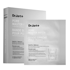 acne-patches-dr-jart