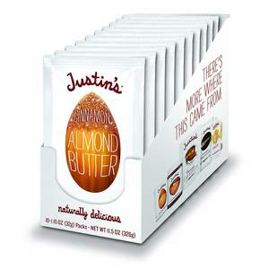 best-nut-butter-packets-justins
