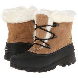 best-snow-boots-sorel