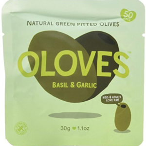 best-keto-snacks-amazon-oloves