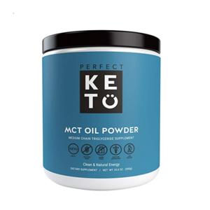 best-keto-snacks-mct-oil