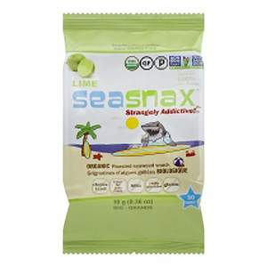 best-keto-snacks-seasnax