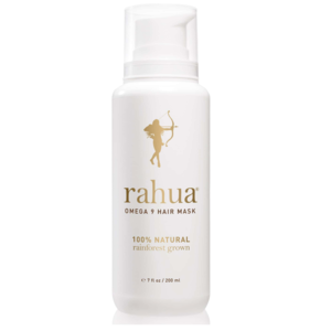 detox-hair-rahua-mask