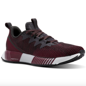 bd1ab2e8fef1d1 best-running-shoes-women-reebok-fusion-flexweave