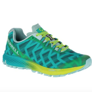 best-running-shoes-merrell
