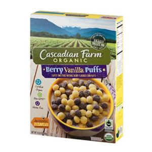 low-carb-cereal-cascadian-farms-2