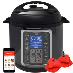 best-pressure-cookers-mealthy