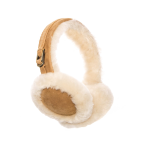 best-gifts-always-cold-ugg-headphones