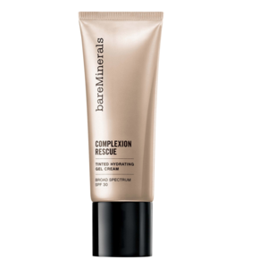blue-light-protection-bareminerals