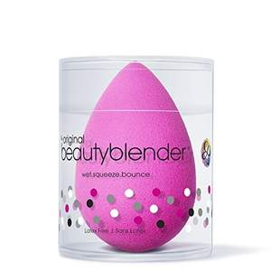 healthy-holiday-gifts-beautyblender