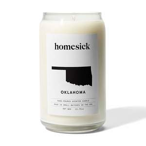 healthy-stocking-stuffers-homesick-candle