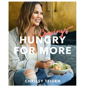 healthy-hostess-gifts-chrissy-teigen-cravings-2