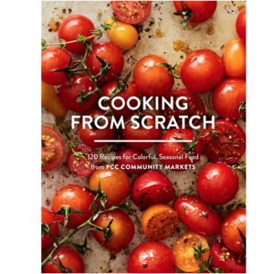 healthy-cookbooks-cooking-from-scratch