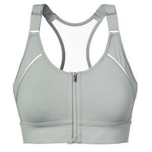 athleta-sports-bra-support