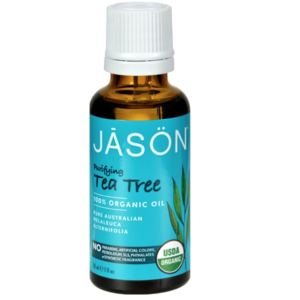 tea-tree-oil-jason
