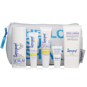 best-beauty-gifts-supergoop