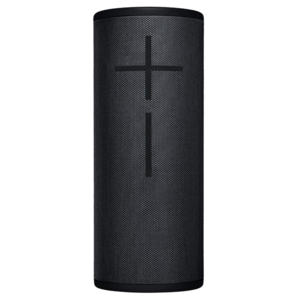 fitness-gifts-men-megaboom