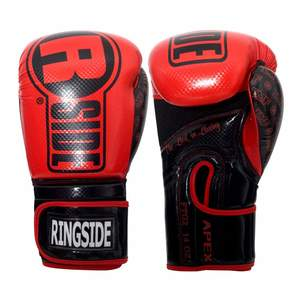 best-fitness-gifts-boxing-gloves