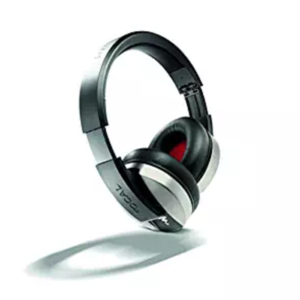 best-wireless-headphones-focal-listen