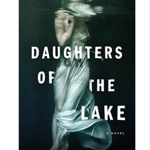 best-fall-books-daughters-of-lake
