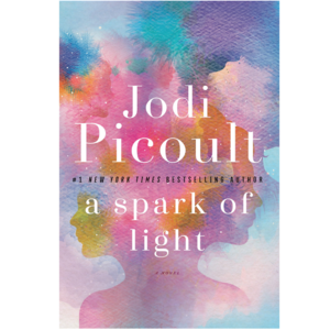 best-fall-reads-a-spark-of-light