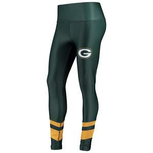 best-leggings-nfl