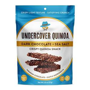 healthy-treats-nutritionist-undercover