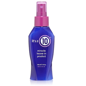 leave-in-conditioner-its-a-10