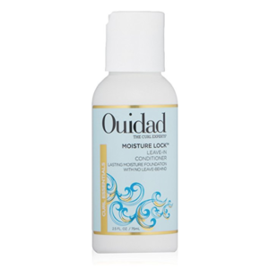 leave-in-conditioner-ouidad