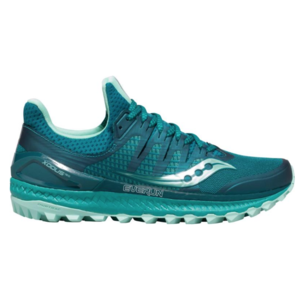 best-running-shoes-women-saucony