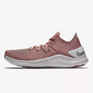 best-running-shoes-women-nike