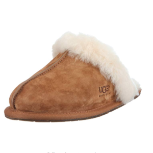 replace-bedroom-ugg-slippers
