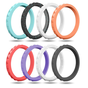 best-fitness-gear-amazon-silicone-bands
