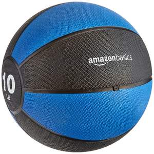 best-fitness-gear-amazon-medicine-ball