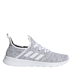 best-fitness-gear-amazon-adidas-cloudfoam